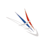 Slovak Badminton Federation